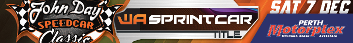 191207_wa_john_day_classic_sprintcar_championship_desktop_leaderboard_728x90_ver_01