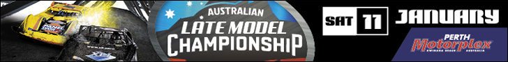 200111_mp_australian_late_model_championship_desktop_leaderboard_728x90_ver_01_banner