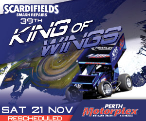 201114_mp_39_annual_king_of_wings_fallback_banner_300x250_ver_03