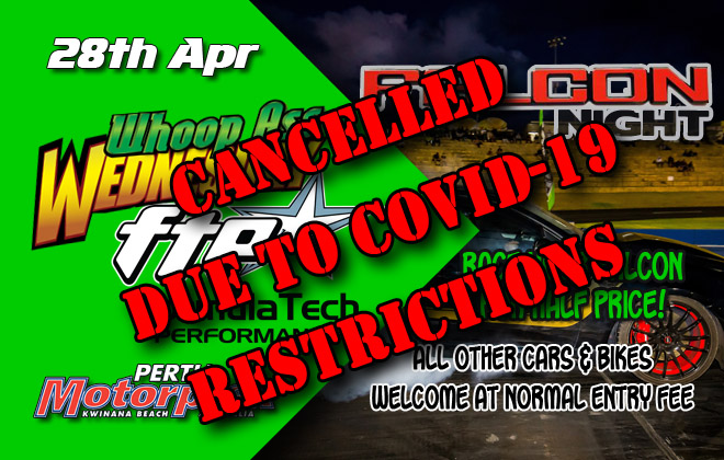 2021_04_28_WAW_EventPagePic_cancelled