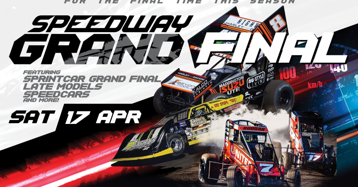 210417_MP_SUPER_SPEEDWAY_GRAND_FINAL_big_screen_1920x1080_ver_01