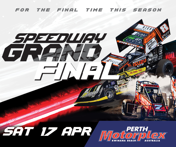 210417_MP_SUPER_SPEEDWAY_GRAND_FINAL_mobile_mrec_OTP_retina_600x500_ver_01