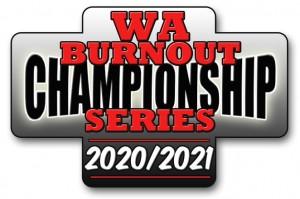2020-2021_waburnoutchampslogo