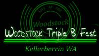 webresultspage_eventlogos_woodstocktripleb