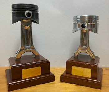 outlawnitrotrophies
