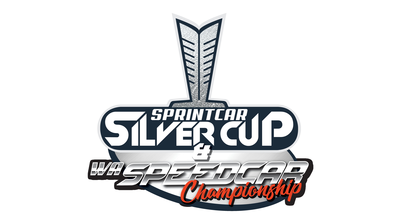 200314_MP_SPRINTCARS_SILVER_CUP_WA_SPEEDCAR_TITLE_logo_ver_013