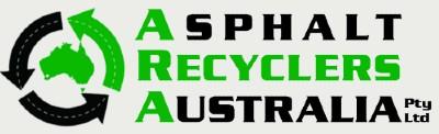 ARA-website-logo-v2