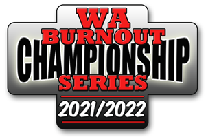 2021-2022_WABurnoutChampsLogo300