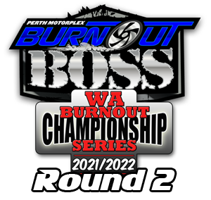 2021_BurnoutBossEventPagePicSmall